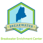Breakwater Enrichment Center Digital Badge